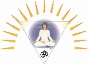 Yoga mit Santosha